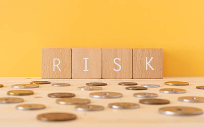 リスク対応